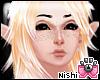 [Nish] Riluo Hair M 2