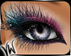 Sweetheart Eye Makeup