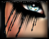 !S Black teary lashes-v1