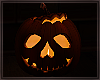 ~Halloween Pumpkin~