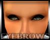 [ KTM ] No Eyebrows