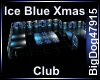 [BD]IceBlueXmasClub