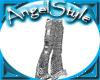 ArchAngel ArmorPants