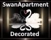 [BD]LoversSwanApartment