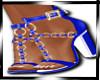 ~GW~ Brandi blu