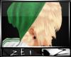 !Z! Drop Dead H 2.2