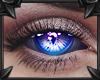 !P Witch Eclipse F. -Eye