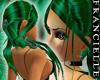 [V4NY] !Fran! Green