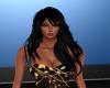 Amisha Black