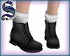 [S]Victorian Kid Boot 02