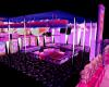 (AL)Pink Club