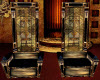 Empire Throne V2 ~KS~