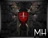 [MH] BO  Swords/Shield