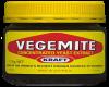 Vegemite 1 Large