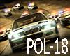 Polizai-Mozgi