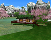 japanese serenity home