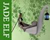 [JE] Elven Gondola 2