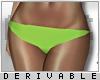 0 | Derivable Panties