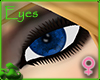 Sapphire Eyes (F)