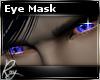 Indigo Vampire Lens