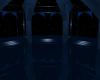 (T)Midnight Observatory