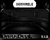 [V.I.D] Double Club