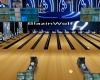 BlazinWolf Bowling Alley
