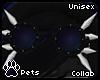 [Pets] Fayr 2.0 |goggles