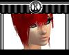 [RU]Red Hair Part 2