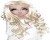 Henden Silky Blonde