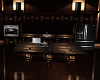 Malibu kitchen