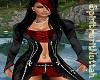 Vampire Desire RL n/s