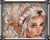 ~E- Nyneria Blonde