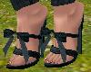 Joy / Shoes