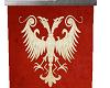 Nemanjic Flag