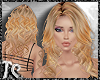 TigC.Fylo Nectar Blonde