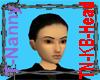 TN-KB-Head