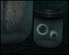 \/ Jar of Eyeballs