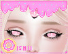 ❤ Pink Kitty