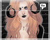 ☪ Marisa Silk