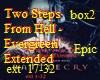 ext 17-32 box 2  epic