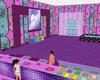 [S] Kawaii Play Room