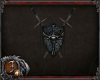 [J] Royal Shield