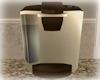 [Luv] 5B - Coffee Maker