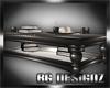 [BGD]Coffee Table 2