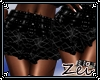 Bewitched Skirts