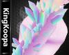 [K]CrystalDragonTail
