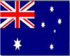 [RQ] Aussie Flag