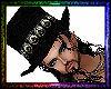 [M]Slash's Hat M