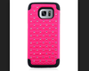 ~C~ Samsung S7 PINK Cell